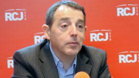 JEROME FOURQUET