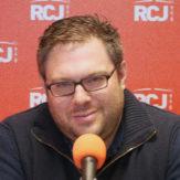 Bock-Côté Mathieu