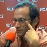Stéphane Encel