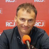 Lorrain François-Guillaume
