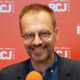 Kahn Sylvain