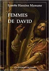 Les femmes de David