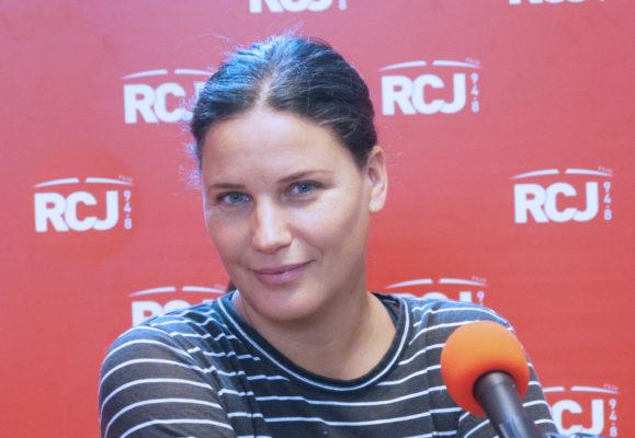 Emilie Buzyn