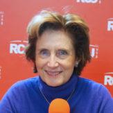De Sairigné Guillemette