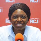 Ngouhada Irène Josionne
