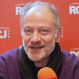 Perrier Jean-Claude