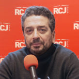 Azeroual Yves