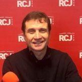 Franck Desmedt