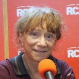 Lapierre Nicole