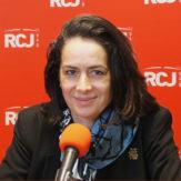Janicot Stéphanie