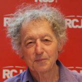 Birnbaum Pierre