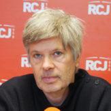 Durand Jean-Marie