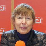 Mayer Nonna