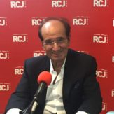 Fitoussi Jean-Paul