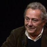 Jean-Michel Riou