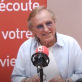Alexandre Arcady