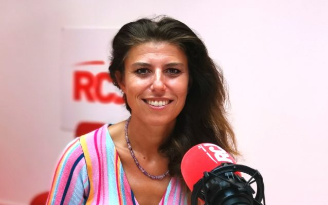 Clélia Renucci
