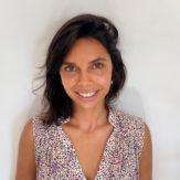 Raphaëla Louye