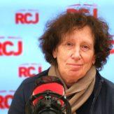 Ruth Fivaz-Silbermann