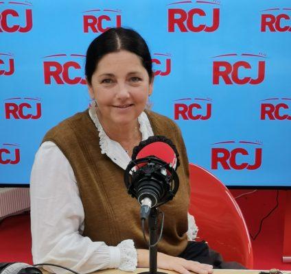 Cristiana Réali
